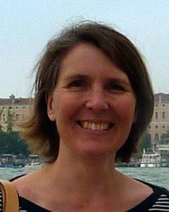 Isla Kunt. Member. Eahil 2016. BVSSPA - Sevilla