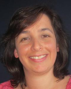 Silvia C Lopes. EAHIL 2016. BVSSPA - Sevilla.