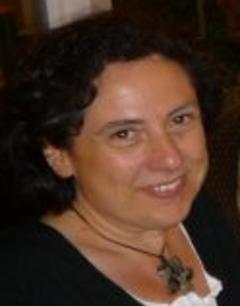 Pilar Roque