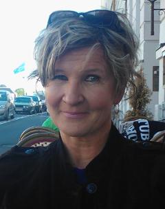 Tiina Heino