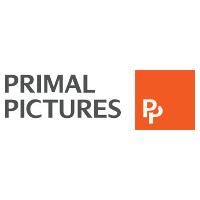 PrimalPictures