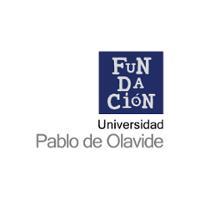 Fundación Universitaria Pablo de Olavide
