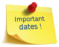 dates-warning