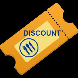 restaurant-discount