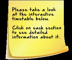 programme-info